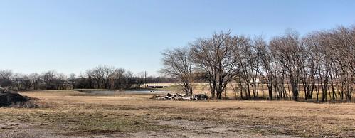 texas projectflickr highway380west
