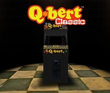 Q*Bert Rebooted