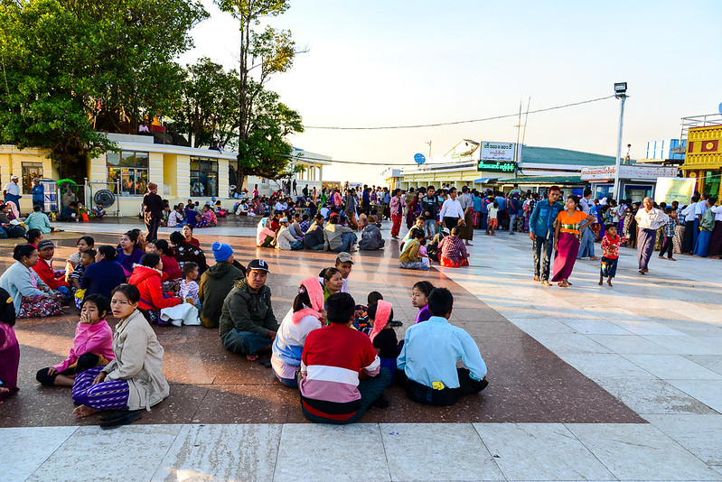 Myanmar_day1_72