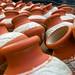 Pottery New Delhi-10