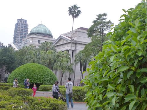 Ta-Taipei-Peace Park (38)