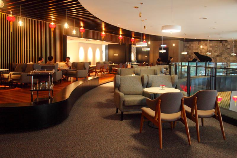 WEIL-Hotel-Tea-Lounge