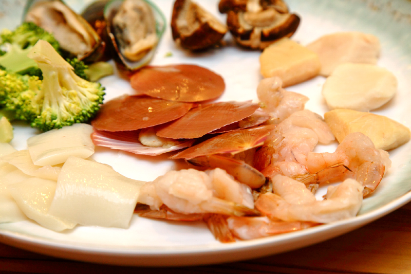 Barbq-Plaza-Seafood