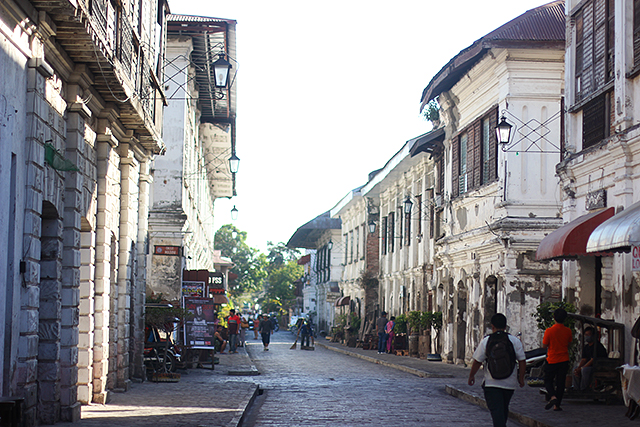 Postcards-from-Vigan_part-4_28