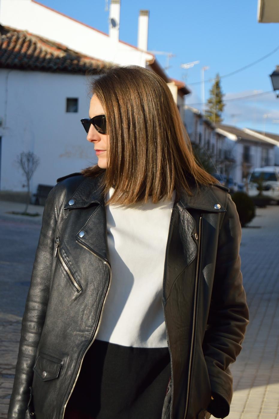 lara-vazquez-mad-lula-style-fashion-streetstyle-girl-blonde