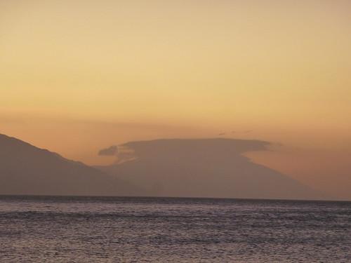 Min-Puerto Galera-White Beach (83)