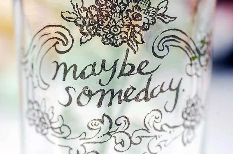 40/365.  maybe someday.