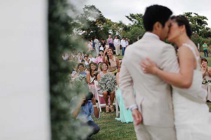 cliff wedding (79)