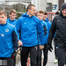 25032015 Training Jan Breydel (1 van 70)