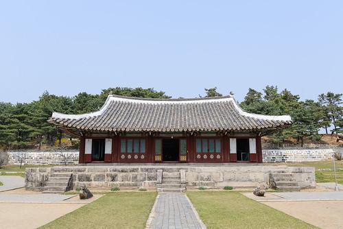 asia kaesong koryomuseum northkorea kaesŏng northhwanghae