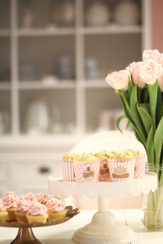 maisons du monde couture and cupcakes mode junkie