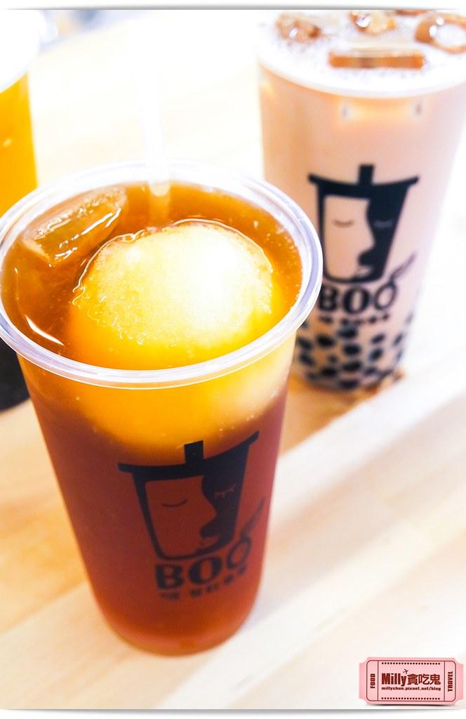 啵飲-白霜啵檸檬0024