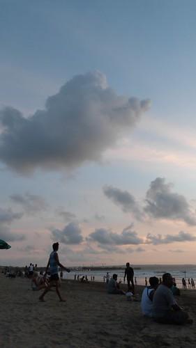 Bali-4-031