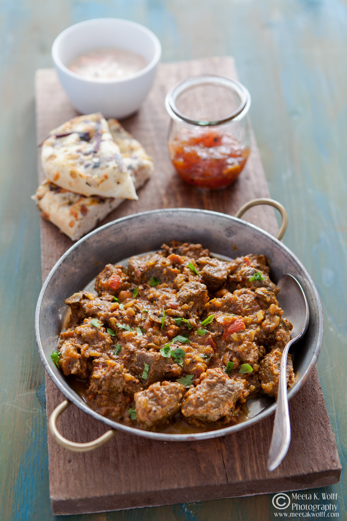 Lamb Balti-by Meeta Wolff (0064)