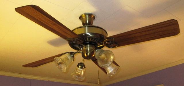 Fasco Boca Raton Fan Install Vintage Ceiling Fans Com Forums Fasco Ceiling  Fan Wiring Fasco Ceiling
