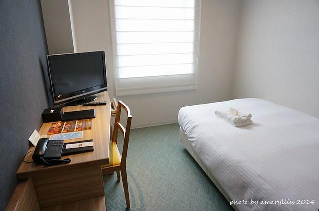 JR鹿兒島Hotel