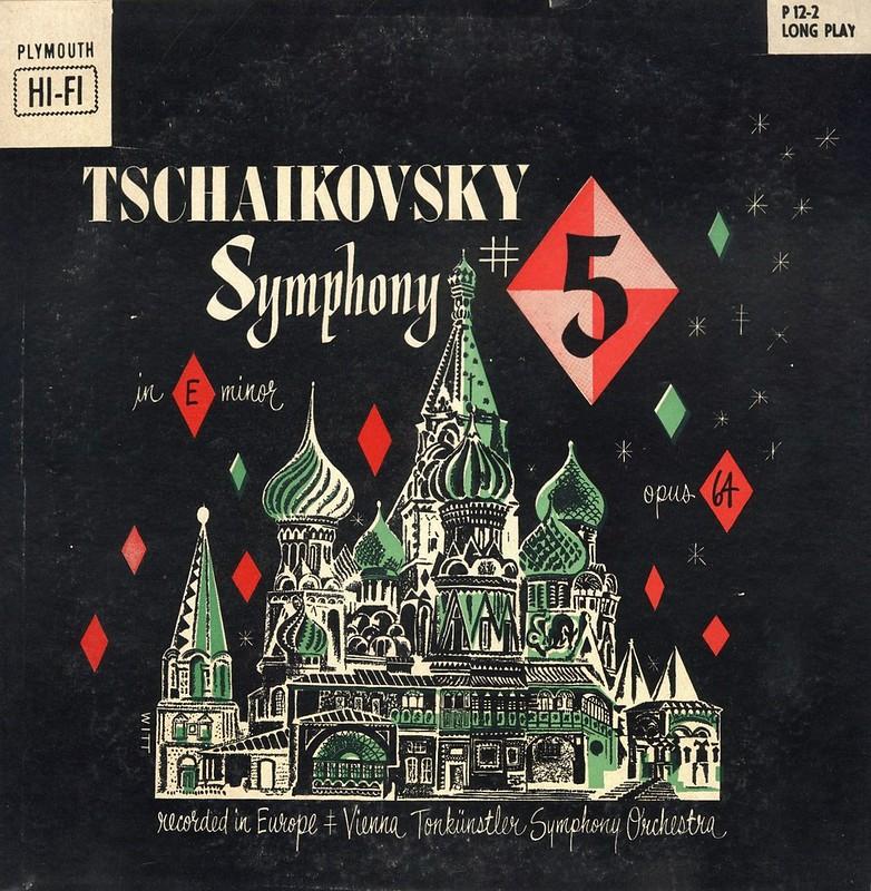 tchaikovsky-symphony-5_vienna-tonkunstler-so_plymouth-p12-2-a