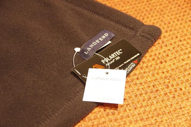 ファッション通販セール.com_237