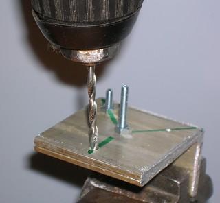 mm_drilling