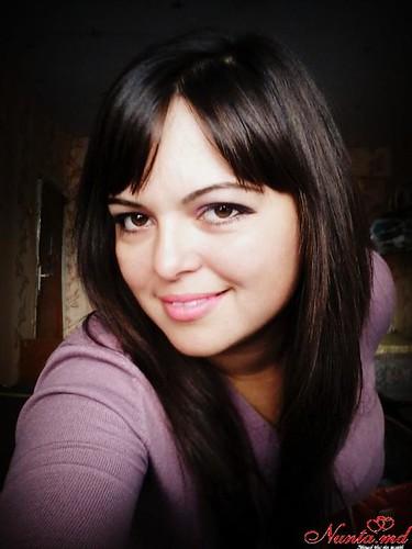 """Concurs """" 8 Martie """" 2015 > Ana Boghiu"""