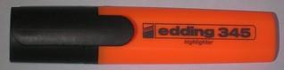 edding345_orange