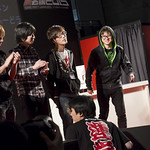 tokaigi_03-25