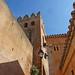 CHAUEN / CHEFCHAOUEN /XAUEN / YEBALA / JEBALA –RIF  – Maroc – Marruecos – Morocco