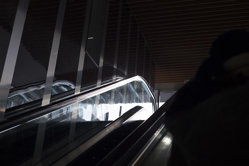Motomachi-Chukagai Station