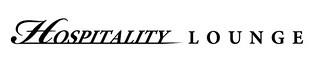 VIP_Hospitality_logo_Hos_Lounge