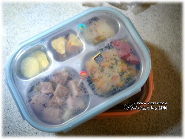 1230小袋鼠餐盤004