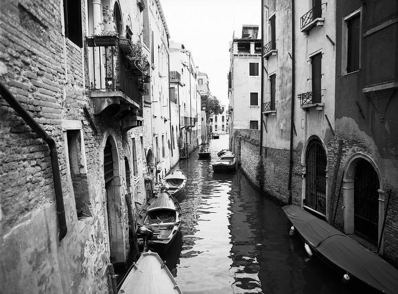 Venedig6.jpg