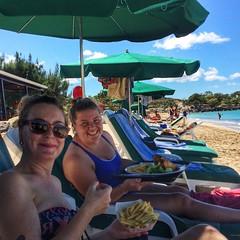 #goodlife #beachtime #Caribbean #stmaarten #saintmartin