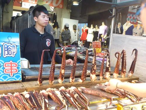 Ta-Kaohsiung-ville-night market (5)
