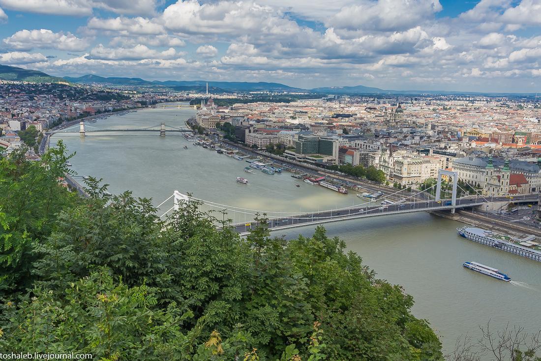 Будапешт_2-22