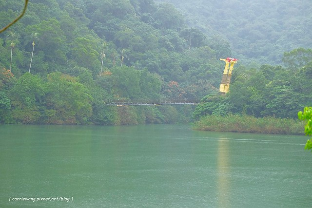 梅花湖 (33)