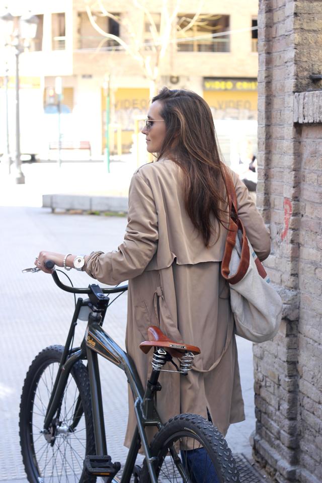 bici coohuco 15