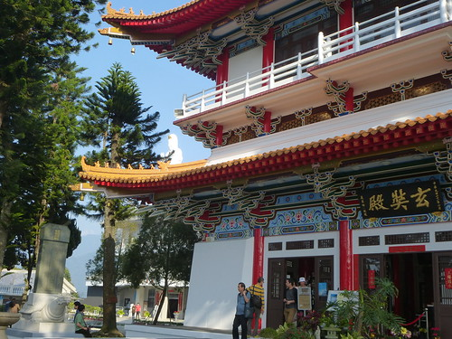 Ta-Sun Moon Lake-j2-ouest-pm (9)