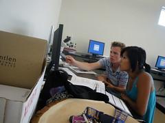 BCAPA Student Members Analysis-Kwantlen