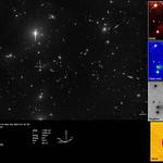 32P-Comas SOla_20150221UT0623_rev0_web