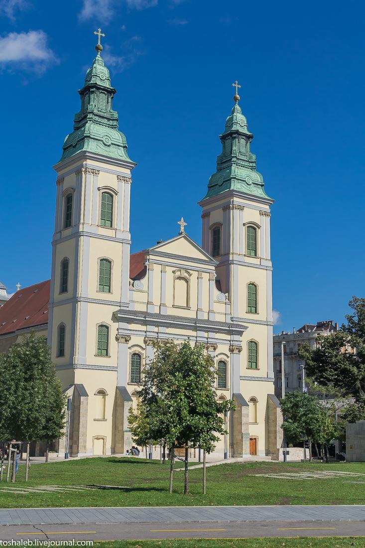 Будапешт_4-1