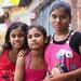 Kolkata - Girls by sharko333