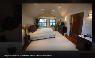 airbnb-san-francisco.jpg