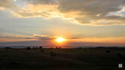 sunset lake landscape austria see countryside österreich nikon europe sonnenuntergang fx landschaft sonne burgenland neusiedlersee podersdorf النمسا 奥地利 lakescape neusiedl gols европа rumoto