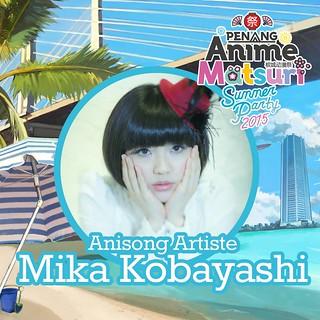 PAM15_Guests_Kobayashi_Mika