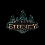 Pillars Of Eternity Wallpaper High Quality