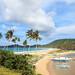 Nacpan-Calitang Twin Beach, El Nido, Palawan, Philippines by Maria_Globetrotter (not globetrotting)