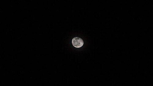 moon canon landscape universityofillinois uiuc