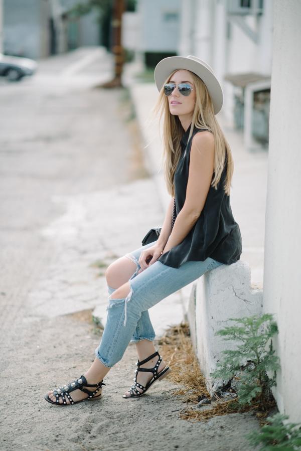 eatsleepwear, AG-jeans, everlane, balenciaga, chanel, 3