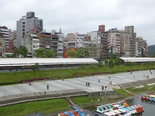 Ta-Taipei-Xindian (18)
