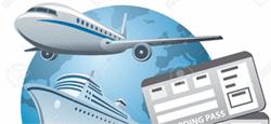 en buViba chollos viajes, vuelos, hoteles todos los dís